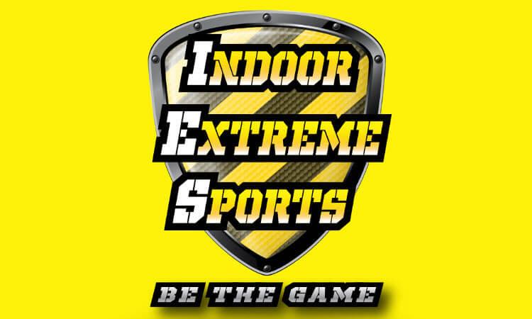 Indoor Extreme Sports - Laser Tag   Hijinks