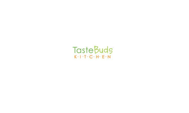 Taste Buds Kitchen NYC | Hijinks